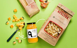 How to Cook Pasta Like A Pro