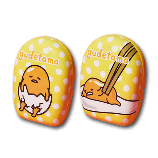 Sanrio USB Warmer Set