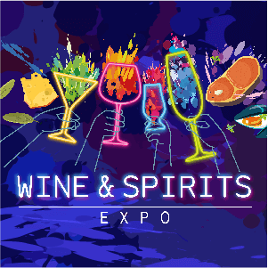 Wine & Spirits Expo: Savour Fascinating Wines