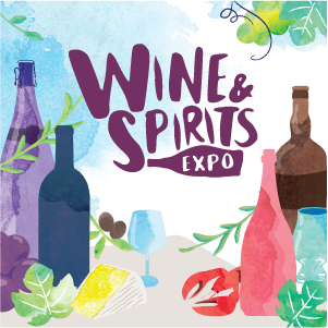 Wine & Spirits Expo