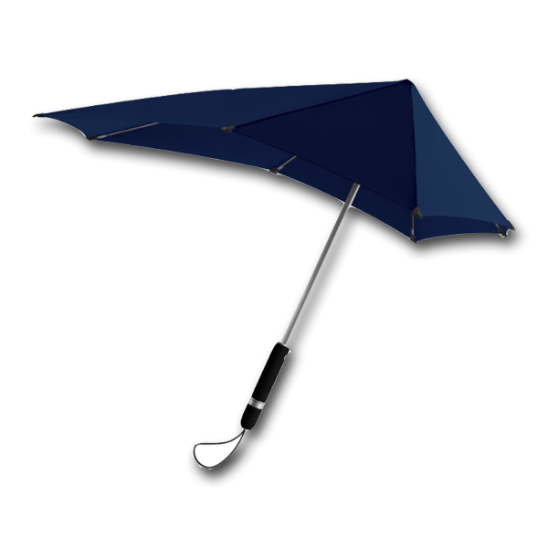 Senz Auto Folding Umbrella