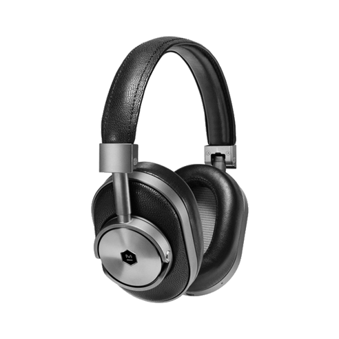 Master Dynamic MW60 Wireless Over Ear Headphones