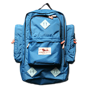 Monday Hiking Backpack