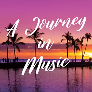 A Journey in Music