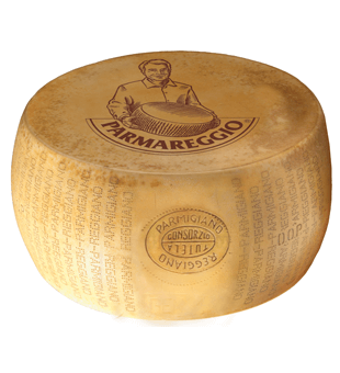 European Cheese
