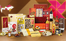 Lunar New Year Hampers