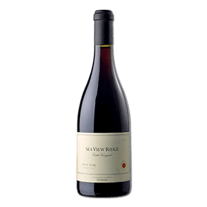 Flowers Sea View Ridge Pinot Noir 750mL