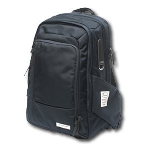 Noart Sweed Backpack