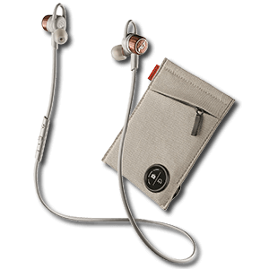 Plantronics-BackBeatGO 3