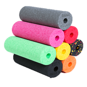 BLACKROLL® Foam Roll