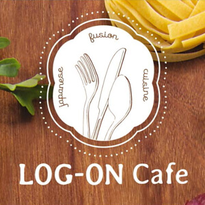 Fresh Taste of New Season | New delicacies in LOG-ON Café