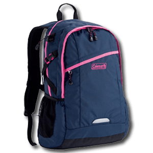 Coleman Walker 25 Backpack