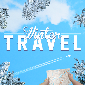 Winter Travel