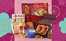 Lunar New Year Gift Selection